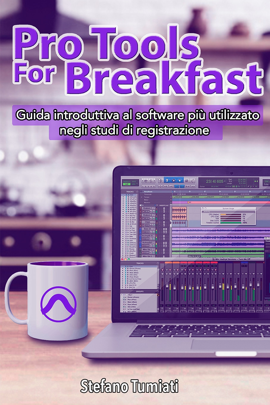 pro-tools-for-breakfast